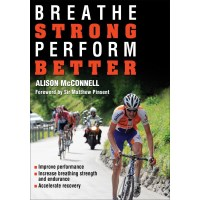 Breathe Strong, Perform Better By Alison McConnell